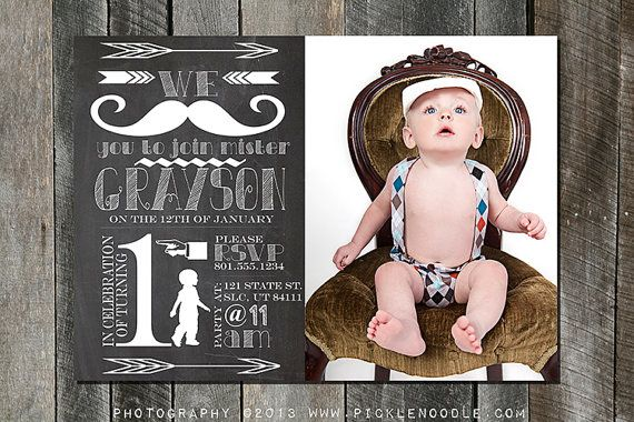 Mustache birthday invitations ideas bagvania free printable simple mustache birthday invitations chalk mustache birthday invitations template filmwisefo Image collections