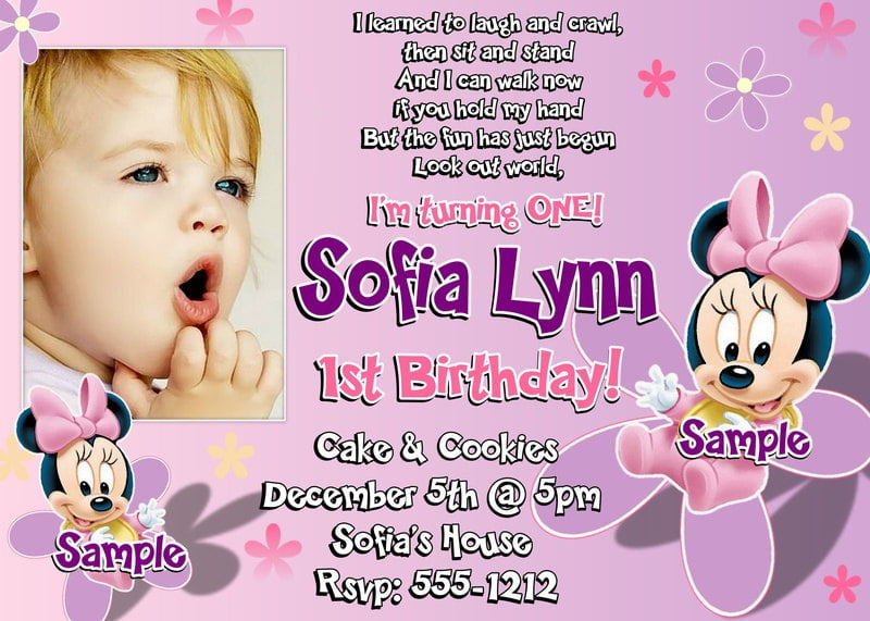 St Wording Birthday Invitations Ideas Bagvania FREE Printable - Birthday invitation simple wording
