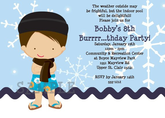 Birthday party invitation reminder wording gallery invitation birthday party invitation reminder image collections invitation birthday invitation reminder image collections baby shower birthday invitation stopboris Image collections