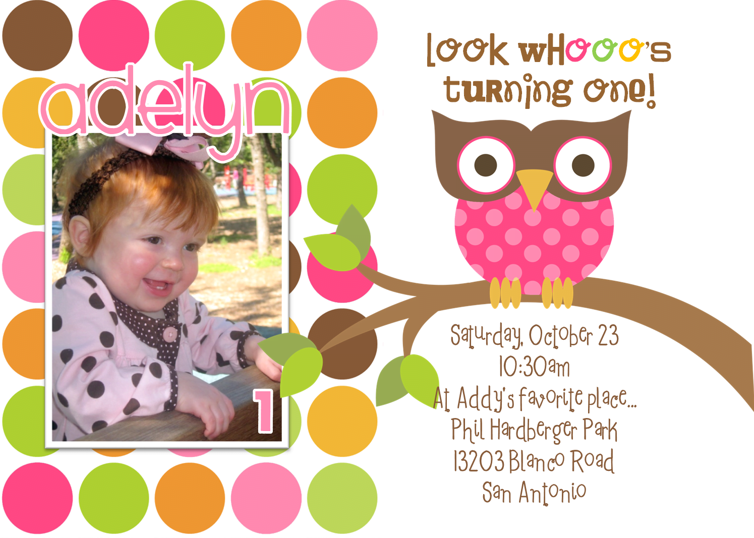 owl 1st birthday invitations ideas  u2013 bagvania free