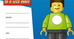 Free-Printable-LEGO-Birthday-Invitation-Template