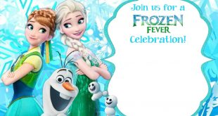 FREE-Printable-Frozen-Birthday-Invitation