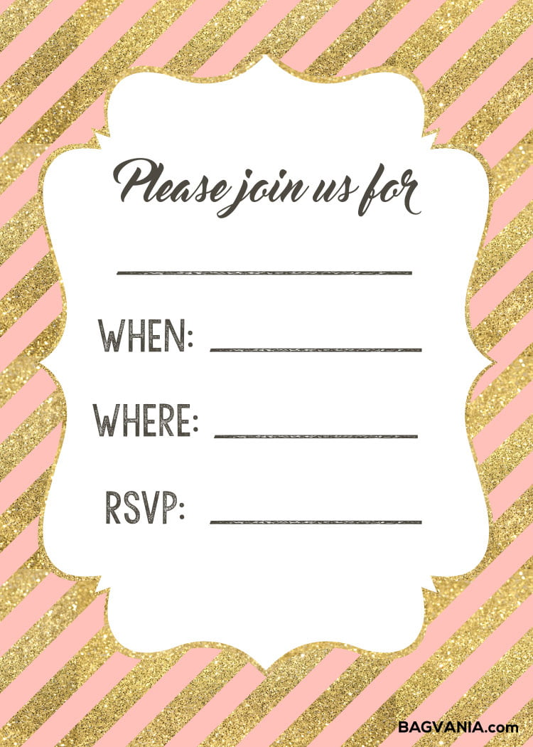 FREE-Birthday-Invitations-Template---Gold-and-Pink
