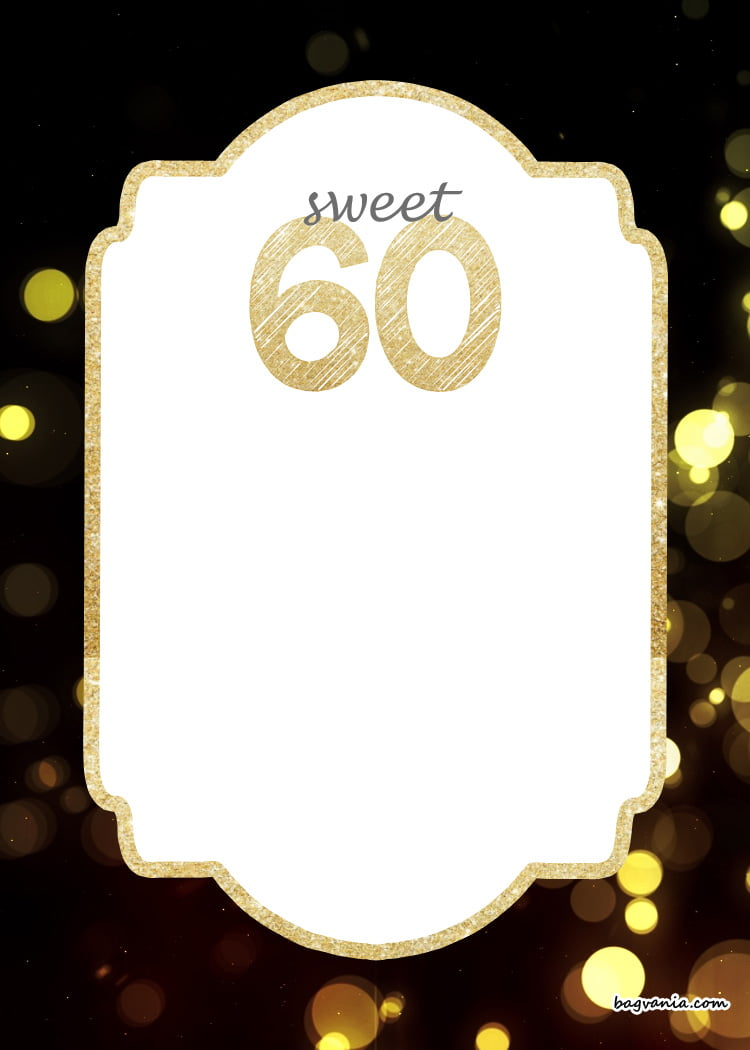 FREE-Printable-60th-Birthday-Invitation-Template