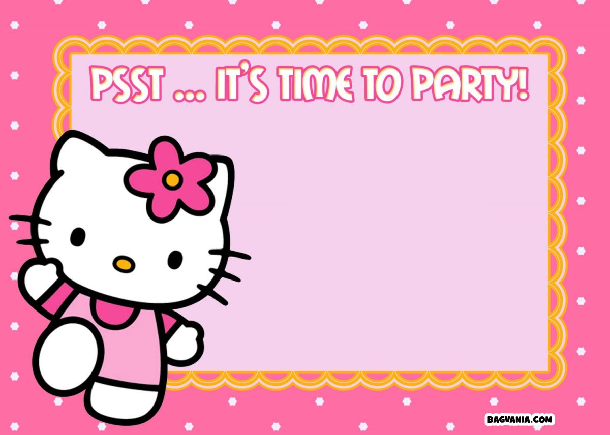 FREE-Printable-Surprise-Hello-Kitty-Invitation-Template