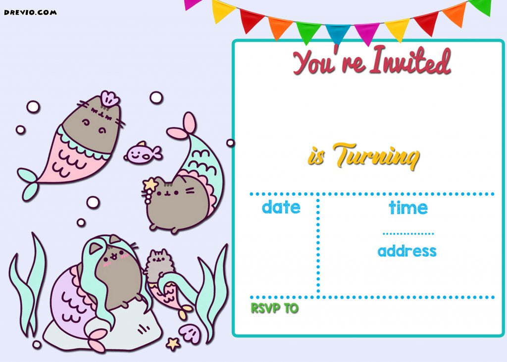 free printable birthday invitations online  u2013 bagvania free