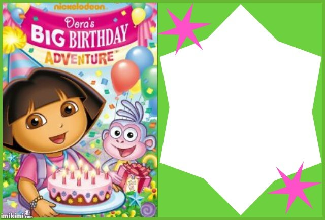 Free 1st dora birthday invitations wording bagvania free printable free 1st dora birthday invitations wording bagvania free printable invitation template filmwisefo