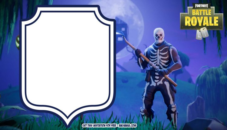 FREE-Printable-Fortnite-Halloween-INvitation-template
